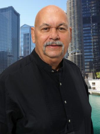 Picture of Gary Bono