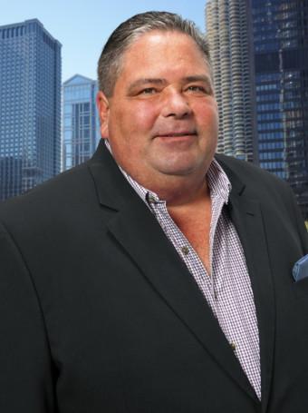 Picture of David Brusic